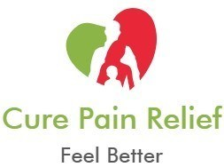 Cure Pain Relief
